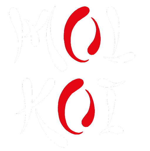 MolKoi - Mol keeping Koi